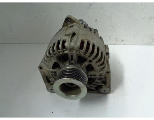 alternator dacia duster 1.6 16v 8200667607