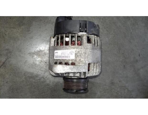 alternator fiat stilo (192) 2001-2010