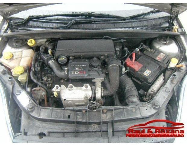 compresor de clima ford fiesta -02<07 1400tdci