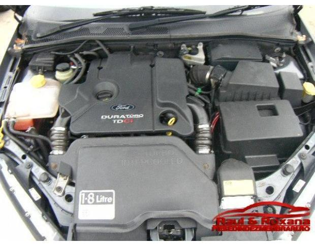 ax cu came ford focus 1 (daw) 1998/10-2004/11