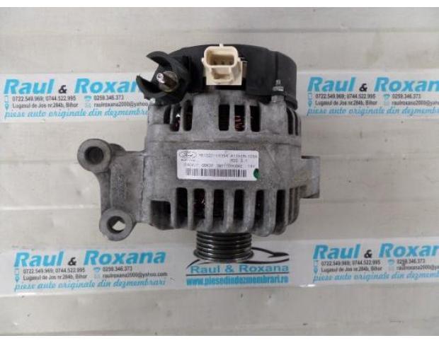 alternator ford focus 2 1.6b hwda ms1022118354