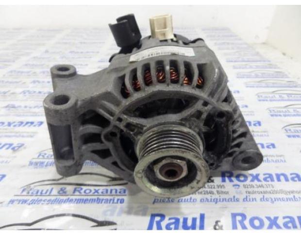alternator ford focus 2 1.6b hxda 3n1110300ac