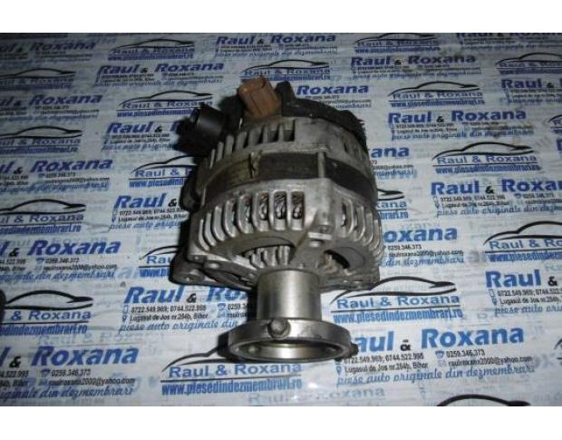 alternator ford focus 2 1.8tdci kkda