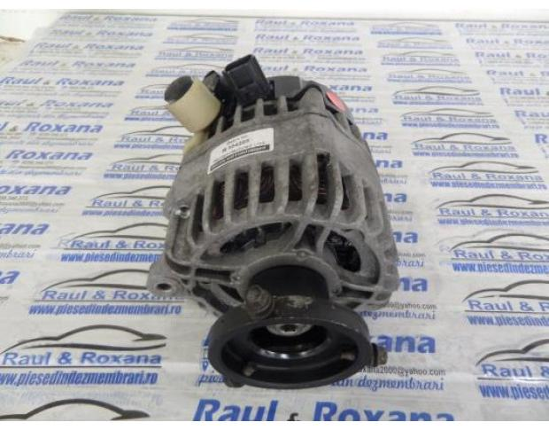 alternator ford focus 2 1.8tdci