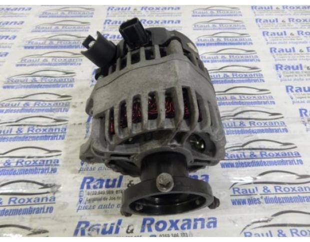 alternator ford focus 2 1.8tdci