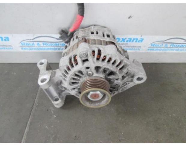 alternator ford fusion 1.4 16v fxjb 2s6t10300db