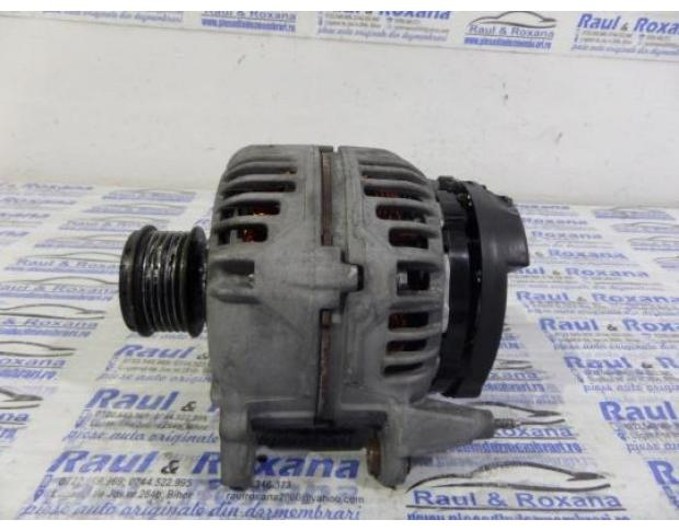 alternator ford galaxy 1.9tdi auy 2003 028903028e