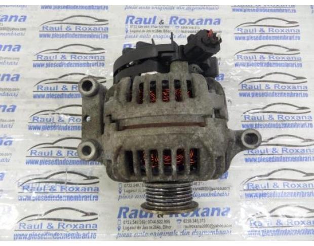 alternator ford transit 2.0tddi d3fa 0124415016