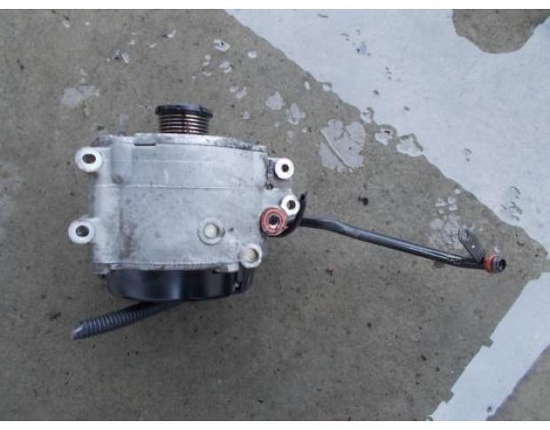 alternator mercedes c 220 cdi w203 a0001502550