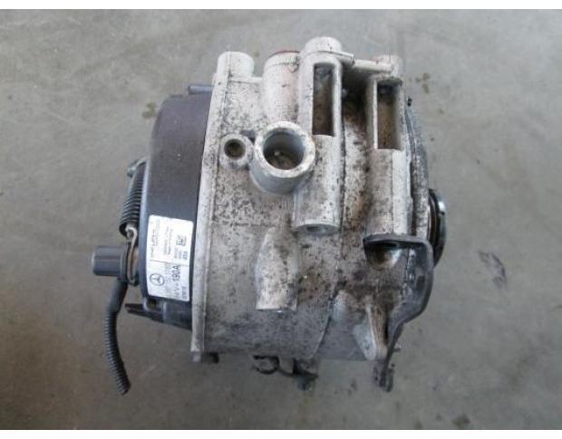 alternator mercedes clasa c 220 cdi a0001501750
