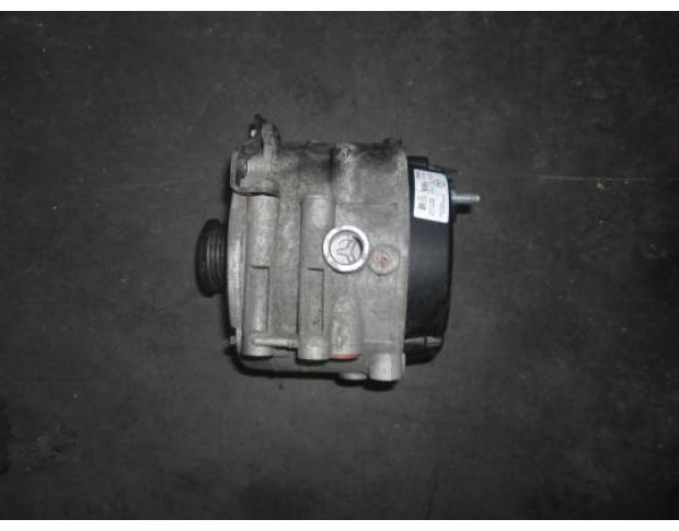 alternator mercedes clasa c 270 a0001501750