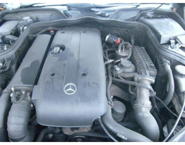 alternator mercedes clasa e (w211) 2002/03-2008/12