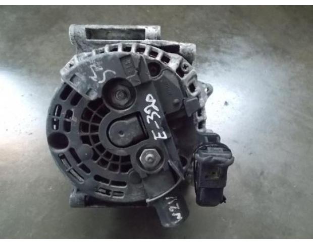 alternator mercedes e 320 cdi w211 0124625019