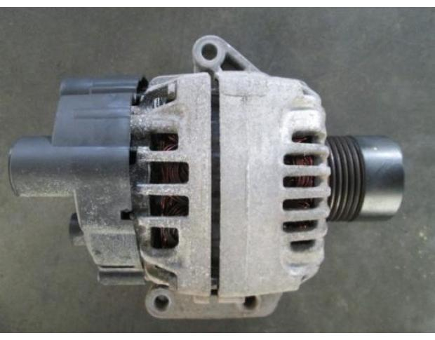 alternator opel agila (a) 2000/09-2007/12