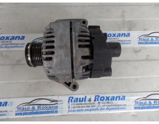 alternator opel astra h 1.3dth 13283344
