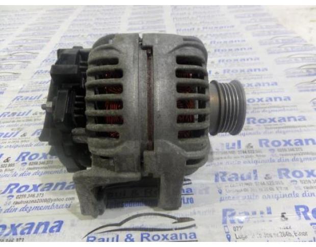 alternator opel astra h 1.6b 2004 0124425020