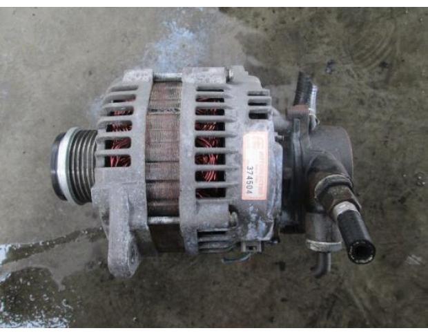 alternator opel astra h 1.7cdti z17dth cod 374504