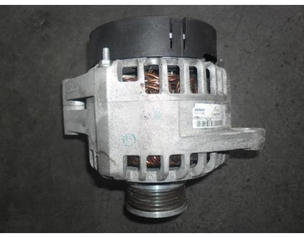 alternator opel astra h 1.9cdti 1022118641