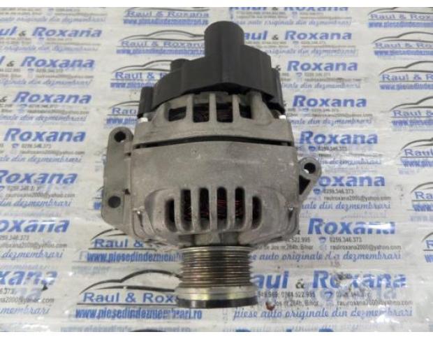 alternator opel combo 1.3cdti z13dtj 401721661
