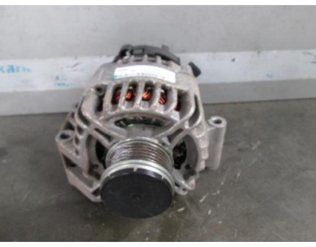 alternator opel corsa d 1.3cdti dtc 13256932