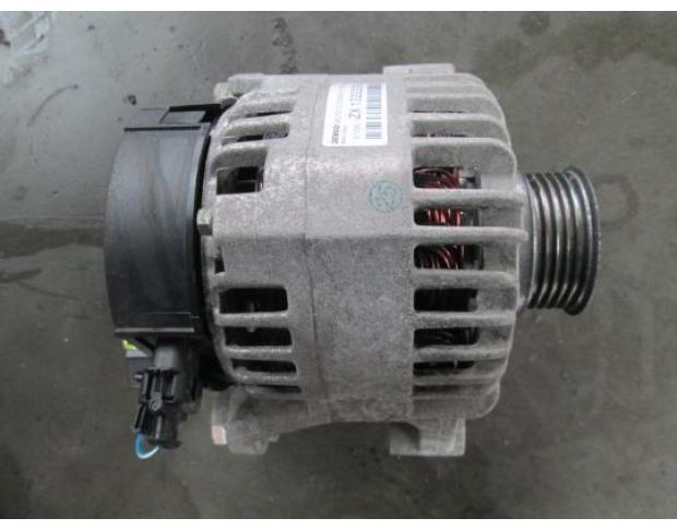 alternator opel corsa d 1.4b cod 13222929