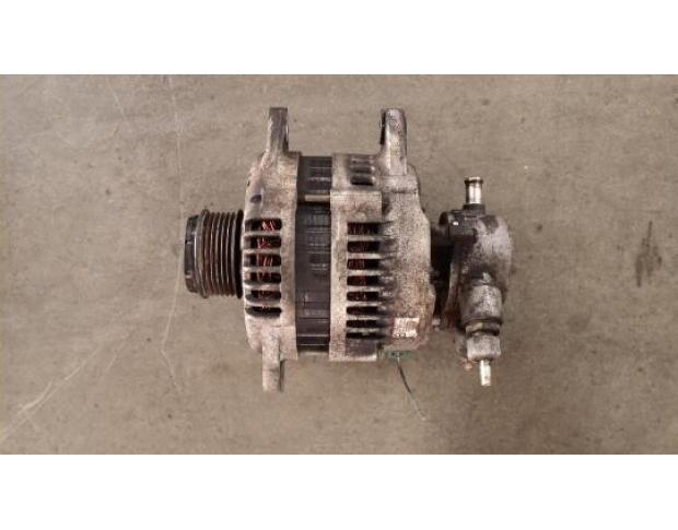 alternator opel meriva 2003/05-2010/05