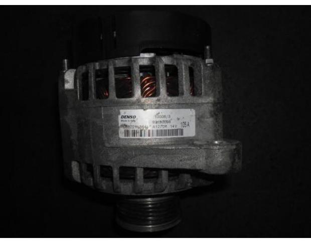 alternator opel vectra c 1.9cdti 1022118641