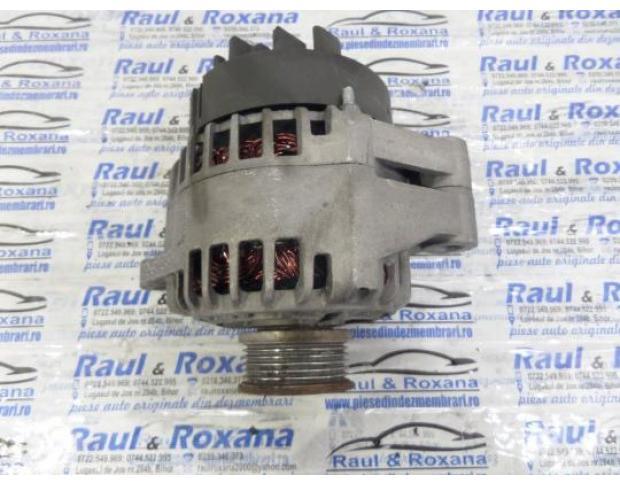 alternator opel vectra c 1.9cdti 150cp