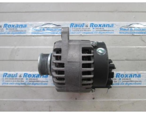 alternator opel vectra c 1.9cdti z19dth