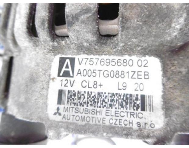alternator peugeot 207 1.6b 8fs 757695680
