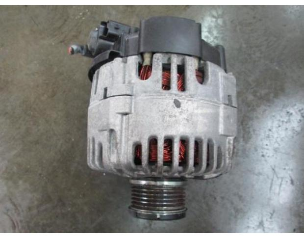 alternator peugeot 308 1.6hdi cod 9646321780