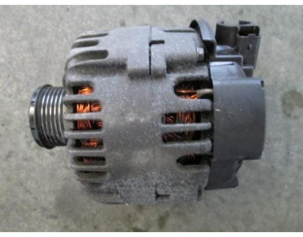 alternator peugeot 407 1.6hdi 9646321780