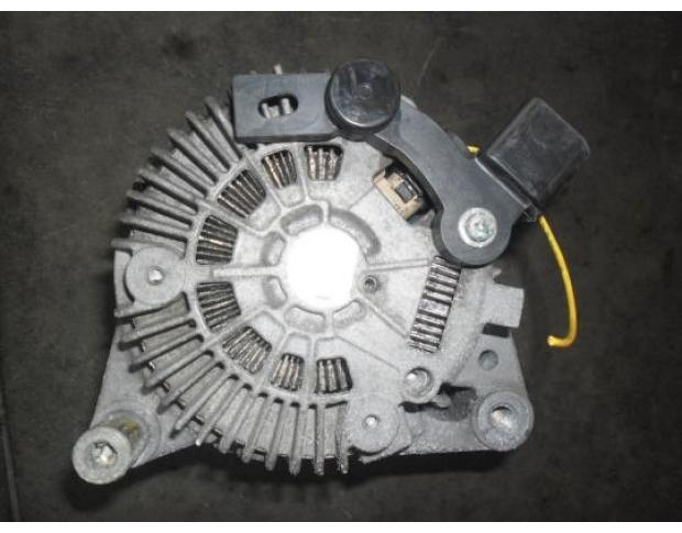 alternator peugeot 407 1.6hdi 9654752880