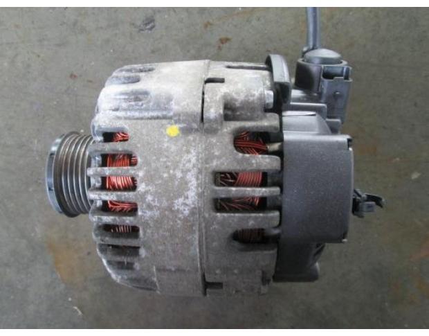 alternator peugeot partner 1.6hdi 9hw cod 9646321780