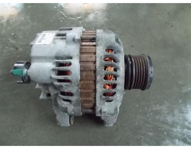 alternator renault clio 1.5dci 8200373636