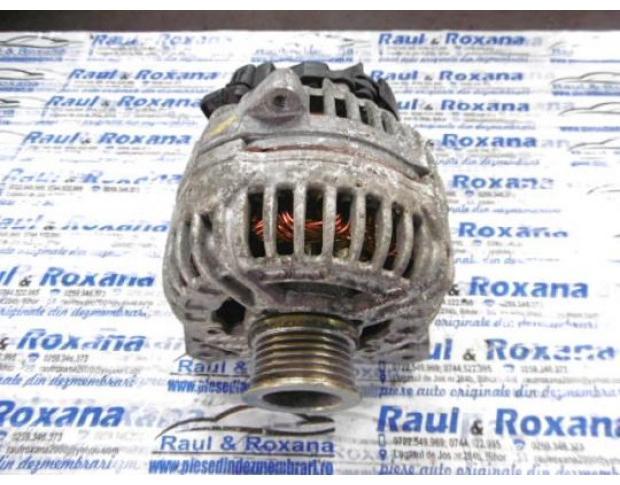 alternator renault laguna 2 2.2dci g9t automat 0124525043