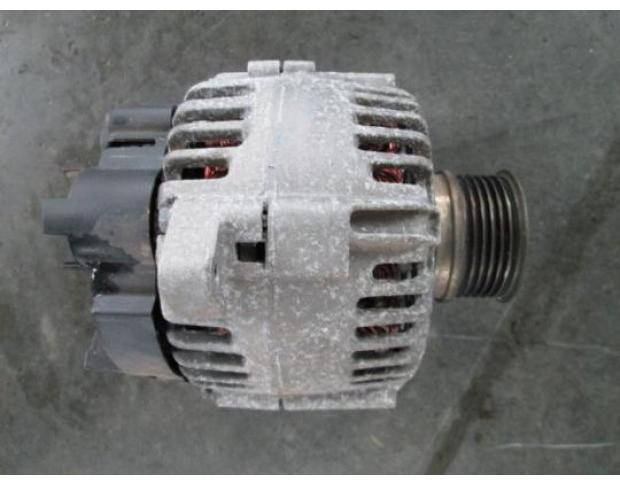 alternator renault megane 2 1.9dci 8200588648