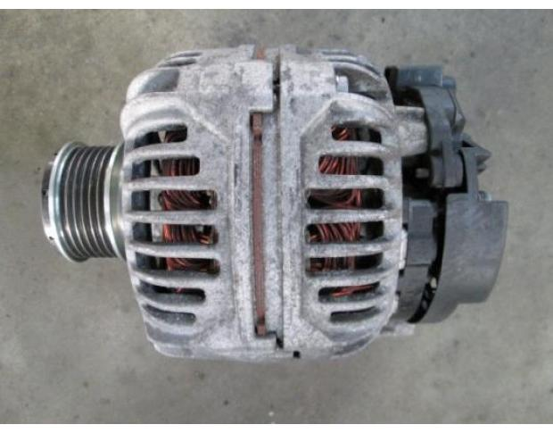alternator seat alhambra 1.9tdi 028903028e