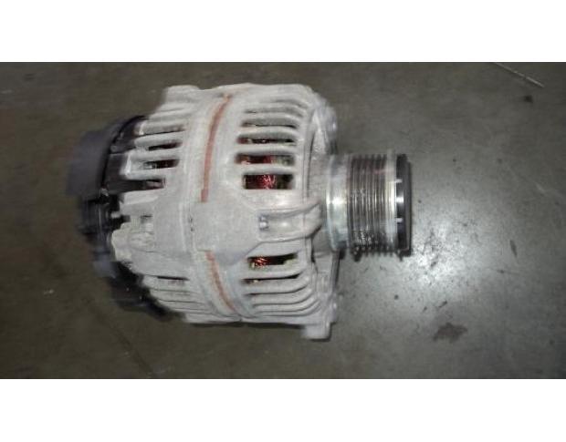 alternator seat alhambra  1996-2010/03