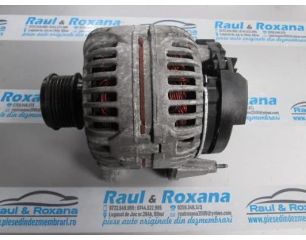 alternator seat altea 1.6b bgu 102cp 06f903023f