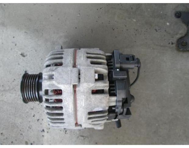 alternator seat cordoba 1.4 bby cod 037903025m
