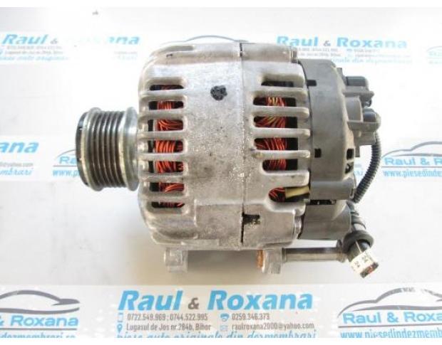 alternator seat leon 1.9tdi bkc 06f903023hx