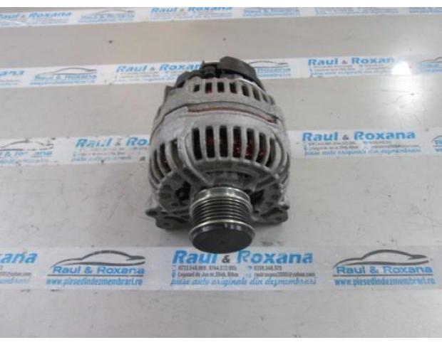 alternator seat leon 2.0tdi bkd 06f903023f