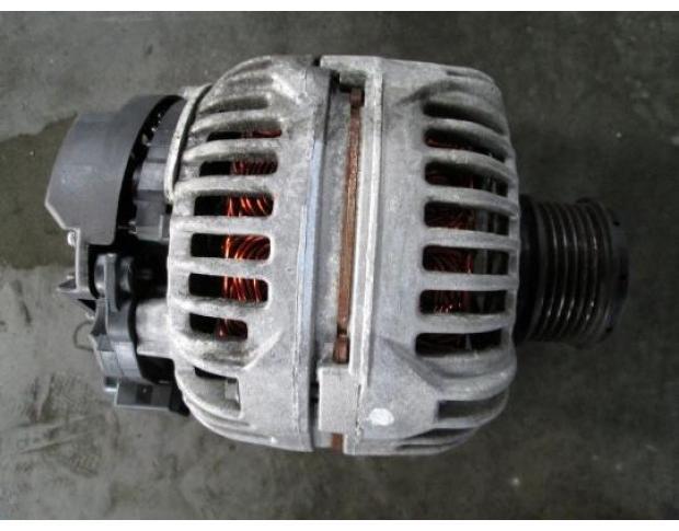 alternator skoda octavia 2 combi 2000tdi bkd