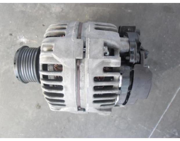 alternator volkswagen golf 4 1.9tdi 038903023l