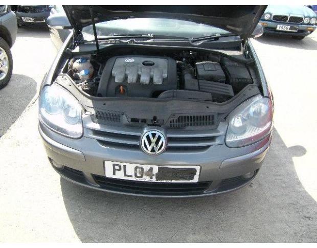compresor de clima volkswagen golf 5 (1k1) 2003/10-2009/02