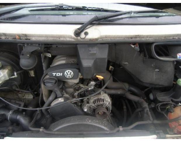 chiulasa volkswagen lt (28-35) 2 (2db, 2de ,2dk)1996/04-2006/07