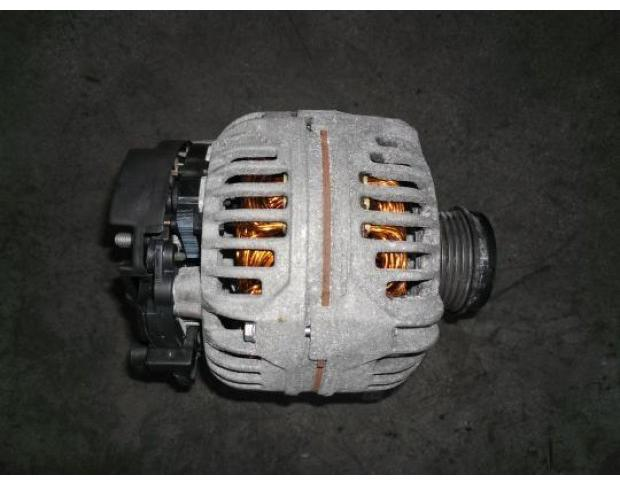 alternator volkswagen passat (3b3) 1.9tdi 038903023m