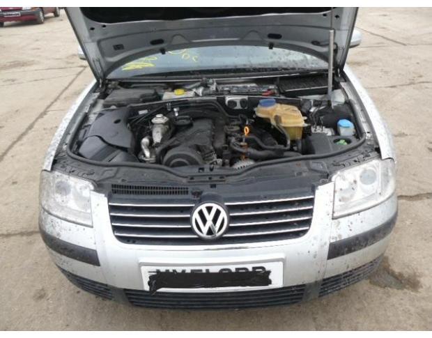 alternator volkswagen passat (3b3) 2000/11-2005/03