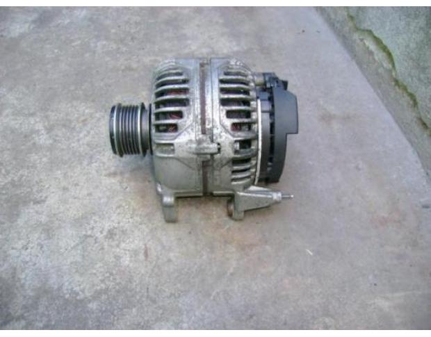 alternator volkswagen polo (9n) 1.4 bby 038903018c